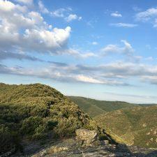 Solitude and Cheap Red Wine; Day One on the Camino de San Salvador (Leon to La Robla; 27 km)