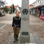 The Next Adventure: 5-days on the West Highland Way