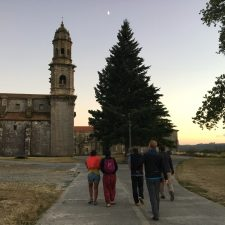 My favorite albergues on the Camino del Norte, Part Two
