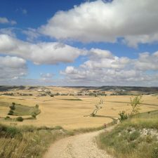 Called Back to the Camino: Why I Keep Returning to Spain, and Why I Keep Returning to the Camino de Santiago
