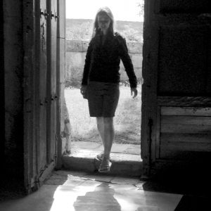 Walking the Camino as an Introvert